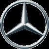 Tynan Motors Mercedes-Benz